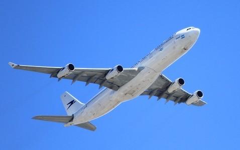 plane-50893_640