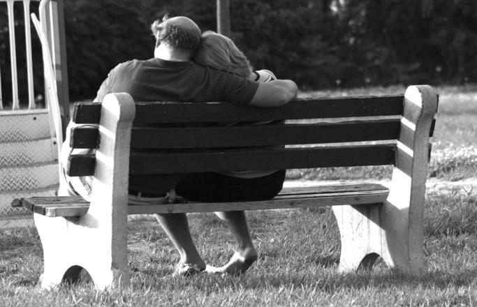 couple-1557551