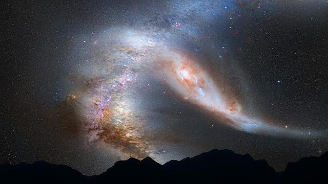 andromeda-galaxy-755442_640